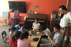 SundaySchool-13