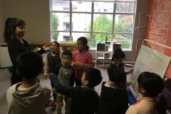 SundaySchool-6